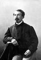 Alfred d'Almberg par Nadar.png
