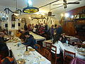Algarve - Silves - end of the walking group meal (25829217765).jpg