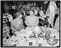 Alice Longworth, Dorothy Thompson and Mrs. Eugene Meyer LCCN2016863021.jpg