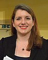 Alison McGovern 3, Any Questions, 2016.jpg
