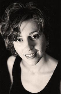 Alison Goodman Australian writer