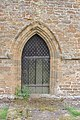 All Saints, Middleton Cheney, Northants - Doorway - geograph.org.uk - 393116.jpg