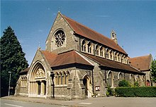 All Saints Church Reading 2.jpg