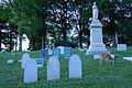 Allegheny Cemetery Hill 2.jpg