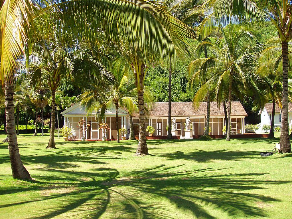 Winterset Park Homes For Sale