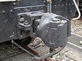 Alliance-Coupler-04.jpg