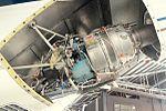 AlliedSignal (Honeywell) GTCP36-150 APU2.JPG