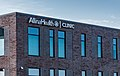 Allina Health Clinic, Hastings, Minnesota (28889085797).jpg