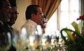 Almuerzo en honor al Embajador de Venezuela en Ecuador (5788055088).jpg