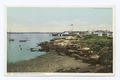 Along the Shore, New Castle, N.H (NYPL b12647398-75470).tiff