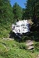 Alpe Veglia - cascata Rio Frua.jpg