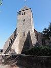 Toren H. Lambertuskerk