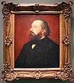 Alphonse legros, léon gambetta (firma spuria) s.d.JPG