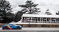 Alpine 2012 (7490546710).jpg