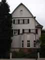 Alsfeld Gruenberger Strasse 30 13063.png