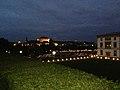 Alt-Saarbrücken, Saarbrücken, Germany - panoramio (5).jpg