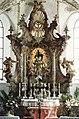 Altar Maria Hilf Speiden.jpg