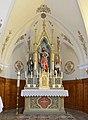 Altar Sankt Johannes der Täufer in Freins.JPG