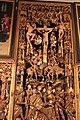 Altartavla Frustuna kyrka, detalj 1.JPG