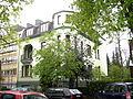 Altbau-Villa.JPG