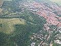 Alteburg (Arnstadt) 2004-07-11 02.jpg