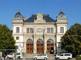Altenburg - train station 2009 (aka).jpg