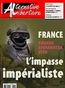 Alternative libertaire mensuel (24559410292).jpg