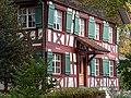 Altes Schulhaus am Brunnensteg.jpg