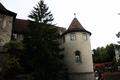 Altesschloss meersburg 021.png