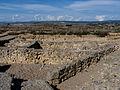 Alto Chacón-Teruel - CS 26052012 182702 75160.jpg