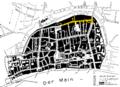 Altstadt 13 Jh Töngesgasse.png