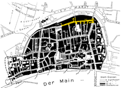 Old town 13 Jh Töngesgasse.png