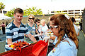 Alumni Crawfish Boil (5734412605).jpg