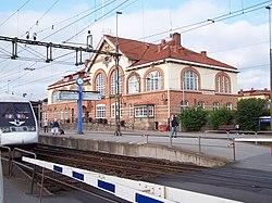 Alvesta central station.jpg