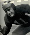 Alvin Wistert 1950.png