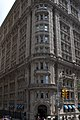 Alwyn Court Building 7th Ave and 58St (4683313768).jpg
