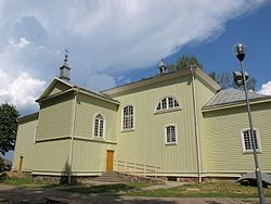 Alytus Angelu Sargu church3.jpg