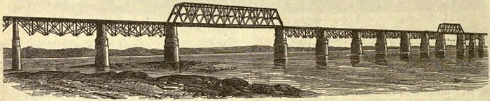 AmCyc Bridge - Viaduct Bridge at Louisville.jpg