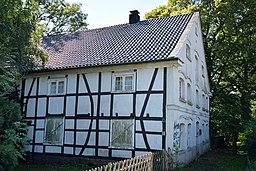 Am Hagen in Gevelsberg