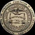 Amalgamated Association of Iron and Steel Workers.jpg