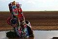 Amarillo, TX Cadillac Ranch 4889029095.jpg