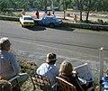 Amaroo Park, 1980 (23827033400).jpg