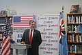 Amb. Cella Speaks to the Press, reguarding COVID-19 funds.jpg
