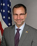 Ambassador costos official-301x376.JPG