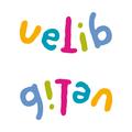 Ambigramme Velib Gitan.png