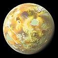 Ambria Planet.jpg