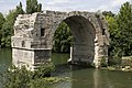 Ambrussum-Pont Ambroix GA-20130628.jpg