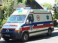 Ambulans by Ron.jpg