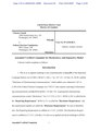 Amended Verified Complaint for Declaratory and Injunctive Relief 01.pdf