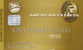 American Express Buisness Card.png